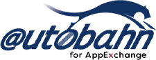 @utobahn for AppExchange